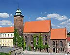 Zdjęcie Muzeum